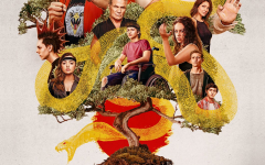 Cobra Kai Season 3 Review