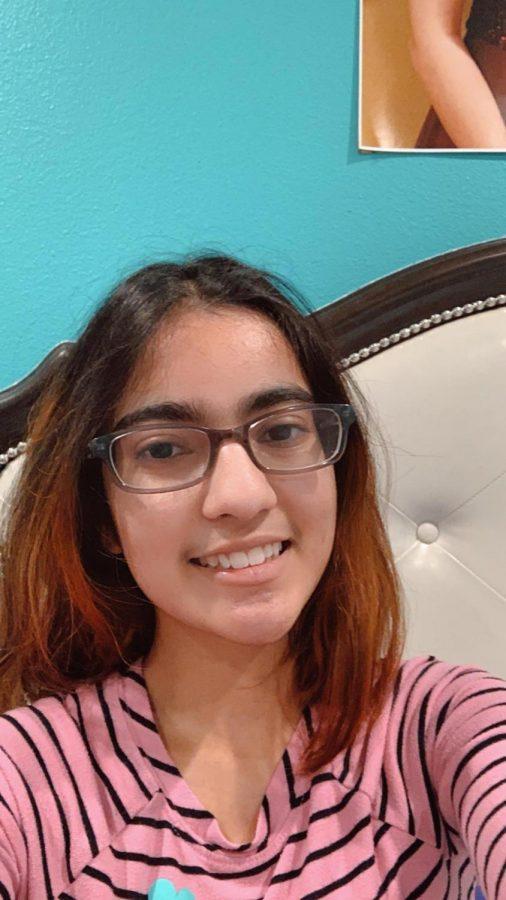 IHS Mental Health Resources - Tanisha Deep