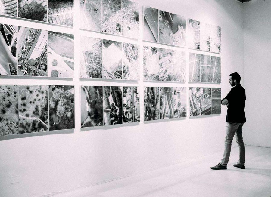 Should Different Interpretations of Art be Allowed?