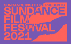 Sundance Film Festival was conducted fully virtual this year, using Zoom as a platform.