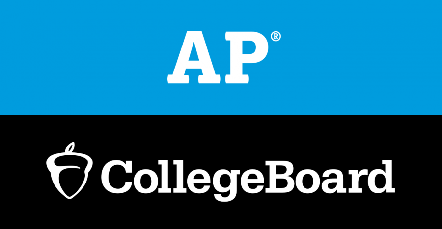 2021 Digital AP Exams: Confusing and Disorienting