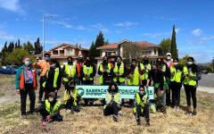 """Greenkeepers USA's """"Life For a Life"""" Strengthens The Community Through Tree Planting"""