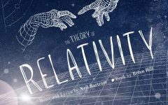Theory of Relativity debuted on Friday, May 21 and was available for viewing up to Sunday, May 23.