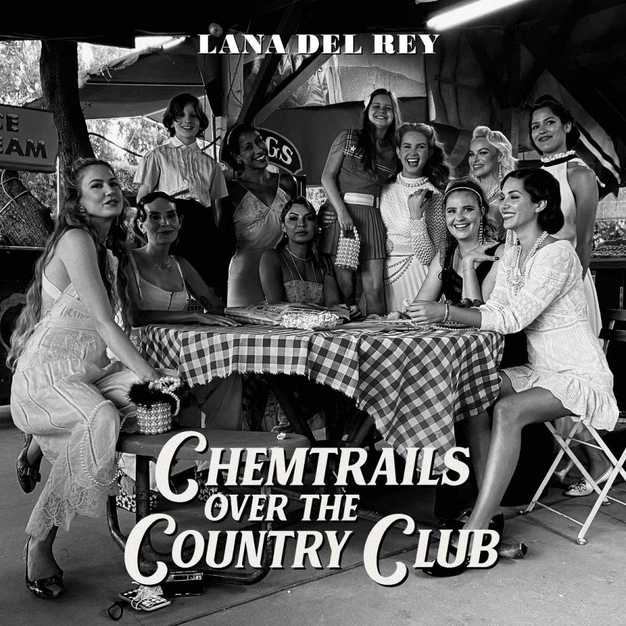 Chemtrails+Over+the+Country+Club+is+an+escapist+fantasy+that+ties+in+Del+Rey%E2%80%99s+introspection+and+longing+for+stability.%0A