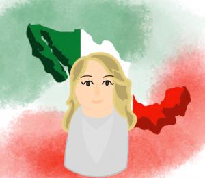 Immigrant Teachers: Mrs. Zendejas