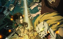 Attack on Titan: The Final Season Raises Tensions for Viewers