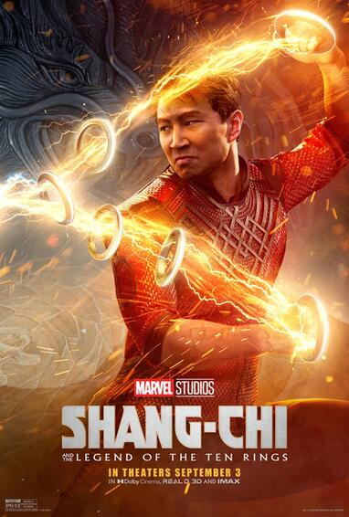 Shang-Chi: Was it Worth the Hype?