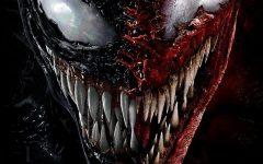 Venom 2 Is Deadly Good
